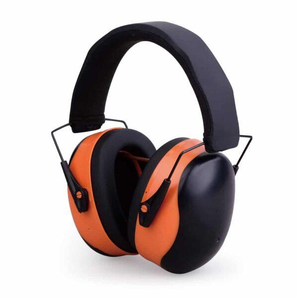 EM 25 hearing protection earmuff 01