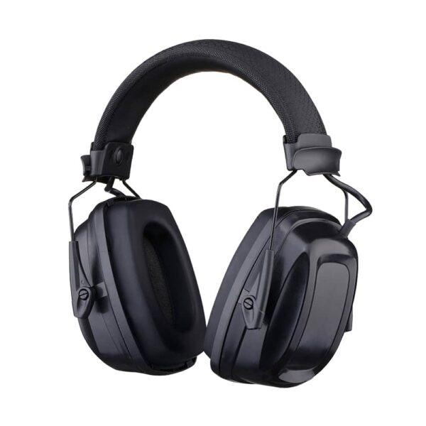 EX 20 hearing protection earmuff 01