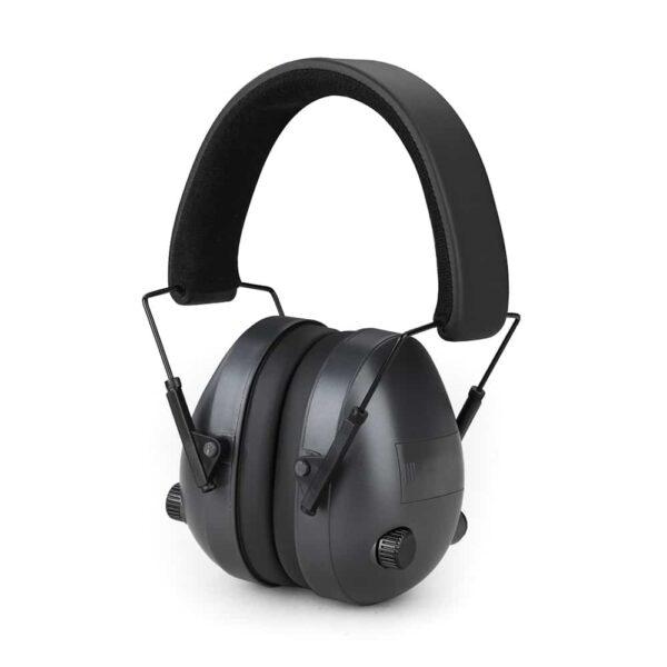 EX 30 hearing protection earmuff 01