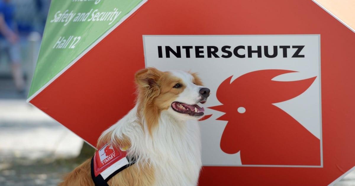 interschutz 2022 1200x630 1