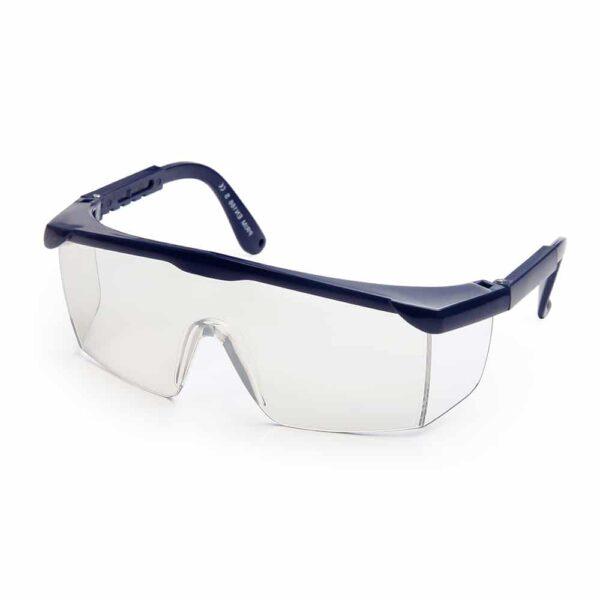 protective glasses SG 20 01