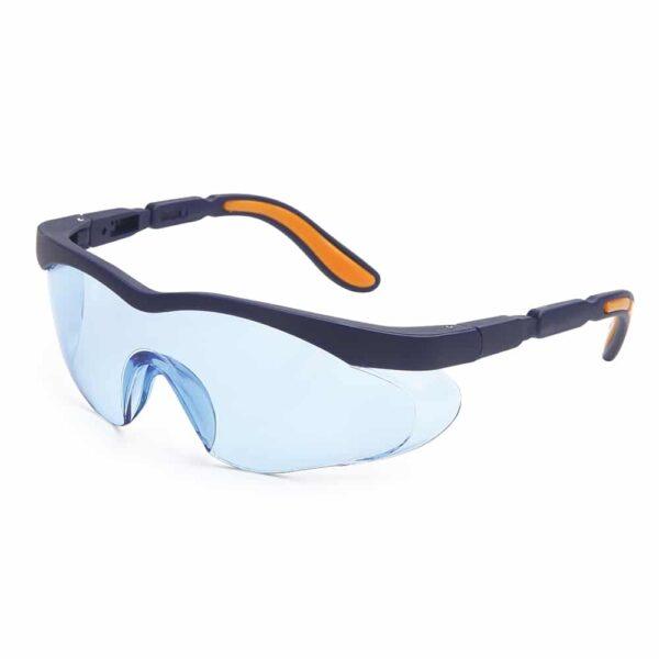 protective glasses SG 35 01