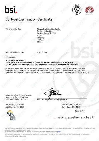 FFP2-Mask-BSI-CE2797-Module-B-FB01